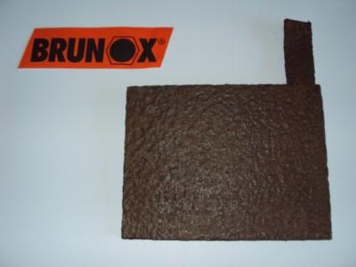 erfahrung brunox epoxy